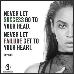 Words of wisdom by Beyonce   .  via: @secrets2success  .  .  #wordsofwisdom #failure #journeytosuccess #workhardplayhard #Beyonce #JayZ #arianagrande #Kylie #beautifulfaces #wanderlust #travelquotes #millionairelifestyle #luxury #wealthylife #jobless #hiringnow #lookingforph #ootdph #workfromhomeph #jobsearchph #lookingforjob #financialfreedom #freefromwork #overtimegrind #dailyhustle #quotes2millions