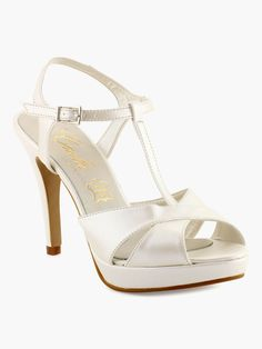 SANDALES/NU-PIEDS - Femme chaussures - Chaussures - SOLDES