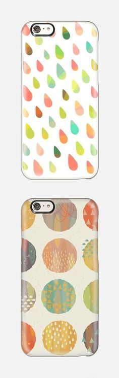 Shop your design collection iPhone 6 cases atcasetify.com. Perfect holiday gift idea!