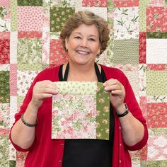 Quilting should be fun and we give you easy quilting projects, quick quilting how-to tutorials, and commentary to keep you smiling till the very last stitch. Quilt Square Patterns, Patchwork Quilt Patterns, Beginner Quilt Patterns, Quilting For Beginners, Quilt Block Patterns, Pattern Blocks, Beginner Quilting, Modern Quilt Blocks, Star Quilt Blocks