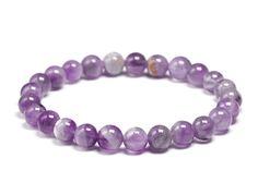 Beads, Crystals, Bracelets, Jewelry, Fashion, Slippers, Jewels, Bangle Bracelets, Beading