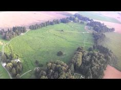 VIDEO: WWI Battlefield Tour: Ypres, The Somme & Verdun. http://www.youtube.com/watch/?v=WNa4xPReQUw