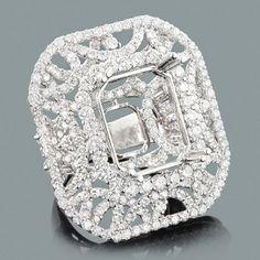 Diamond Accessories - Google Search