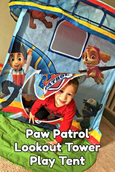 Clothes, Shoes & Accessories Frank Paw Patrol Official Gift Boys Kids Character T-shirt Rocky Chase Rubble Skye Fine Quality T-shirts, Tops & Shirts