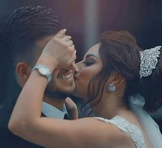 Couple Goal #couple #love #couplegoals #like #cute #photography #happy #wedding #gay #instagood #follow #instagram #beautiful #photooftheday #boyfriend #kiss #girl #smile #travel #together #girlfriend #fashion #couplesgoals #couples #fun #forever #life #romance #relationshipgoals #bhfyp