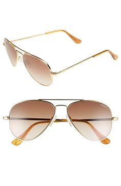 8ec6b8c4adc Ray-Ban is a brand of sunglasses and eyeglasses founded in 1937 by American  company