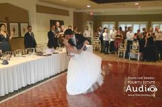 Cing Off A Great Wedding Party Introduction At The Evanston Golf Club Http