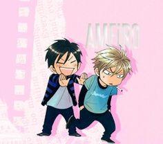 Manga Artist, Shounen Ai, Family Guy, Lol, Guys, Wallpaper, Anime, Fictional Characters, Wall Papers