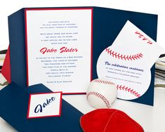 bar mitzvah baseball theme - Bing Images
