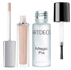 Artdeco Long-Wear Lips for Spring 2015
