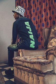 Nigeria 2018 Nike National Team Kits World Cup Vapor Knit Green World Cup  94 0497a11e35b2