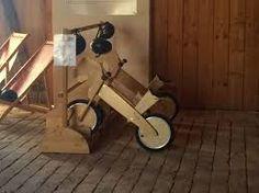 Výsledok vyhľadávania obrázkov pre dopyt most slobody cyklotrasa Bratislava, Wooden Toys, Stationary, Car, Wooden Toy Plans, Wood Toys, Automobile, Woodworking Toys, Autos