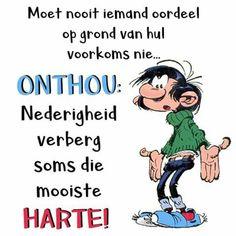 Afrikaans, Positivity, Memes, Prints, Tart, Pie, Tarts, Afrikaans Language, Cake