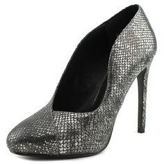 Nine West Women's Nadya Patent Dress Shoes