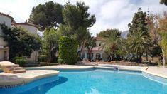 L'hotelet De La Racona 25 In Loco, San Antonio, Bungalow, Relax, Exterior, Outdoor Decor, Beautiful, Home Decor, Swiming Pool