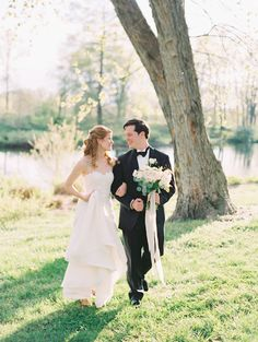 Photography : Clary Pfeiffer Photography Read More on SMP…