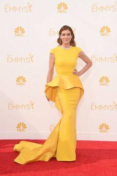 #Emmys2014
