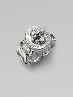 """someday I could get a """"Mom"""" ring with my kiddos names around the edge"""