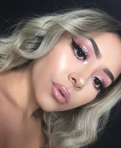 @bescene - Simple Glam @daisymarquez_