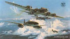 Image result for robert taylor artist aviation