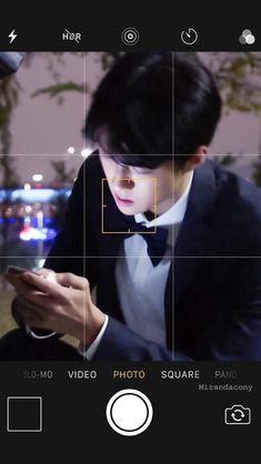 Exo wallpaper Sehun Oh Photo Kpop Exo, Exo Chanyeol, Sehun Cute, Exo Lockscreen, Kim Minseok, Exo Members, Papi, Kpop Groups, Boyfriend Material