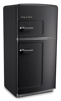 words cannot explain how much I want this fridge from Big Chill. I have been stalking it for years