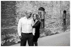 Engagement Pictures, Portrait Photography, Couple Photos, Couple Shots, Engagement Photos, Engagement Pics, Portraits, Couple Pics, Engagement Photography