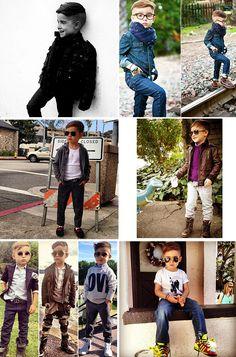 Alonso Mateo Little Fashions Pinterest Alonso Mateo Baby - Meet 5 year old alonso mateo best dressed kid ever seen