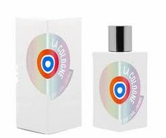 Cologne - Immediately, the composition is conquered by an irresistible freshness of Blood Orange and Bergamot, followed by natural greens that create a sparkling and crisp modernity. A floral heart of Orange Blossom and Jasmine creates depth and leads to a delightful base of Musk Accord to warm the entire composition.