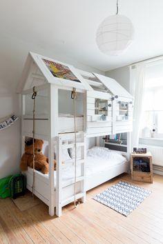 c64bcb9622 44 delightful Home    Kids Room images