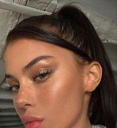 Makeup Goals, Makeup Inspo, Makeup Inspiration, Makeup Tips, Beauty Make-up, Beauty Hacks, Hair Beauty, Allure Beauty, Beauty Style