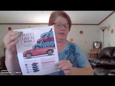 Why Join Avon?? - www.youravon.com/REPSuite/become_a_rep.page?shopURL=valtimus https://startavon.com please use reference code JMHOOD Why Join Avon?? Incentives, of course! To make money, of course! And to boost your self-esteem by … YouTube: join avon  http://47beauty.com/nails/index.php/2017/08/26/why-join-avon-4/