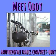 meet oddy