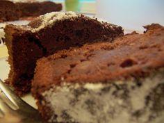 Chocolate Mayonnaise Cake, ein tolles Rezept aus der Kategorie Kuchen. Bewertungen: 7. Durchschnitt: Ø 3,9.