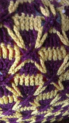 Free Crochet Pattern For Polish Star : 1000+ images about Crochet - Polish Star on Pinterest ...