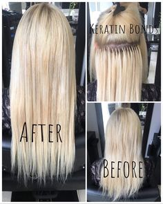 #exteforme #tapeinextensions #keratin #flat #rings #weft #russian #hair #55 #colors #eurosocap #by #seiseta #greece #top #quality #hairstyle #hairextensions #hairlove #extensionspecialis #beforeandafter #models #Indian #hairstylesforwomen #haircolor Keratin Hair Extensions, Tape In Extensions, Haircolor, Greece, Hairstyle, Indian, Models, Long Hair Styles, Flat