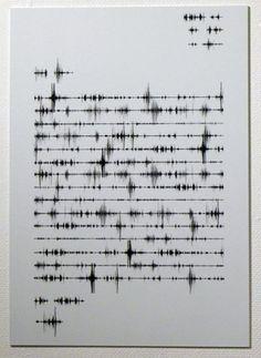 semioticapocalypse:Jennifer Cantwell. Letter home, 2011[::SemAp FB || SemAp::]