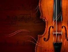 Mozart 's Greatest Violin Piece - https://bysarlo.com/mozart-s-greatest-violin-piece/  This musical piece can bring you to cry or joy, whichever you need to feel. If it's both, then you're welcome! Enjoy with a cup of coffee or tea... I suggest listening to it alone at least once.  #musicmonday
