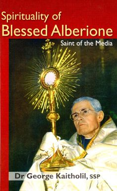 Saint of the Media Spirituality Books, Book Show, Christian Faith, Thought Provoking, Blessed, Personality, Davao, Inspirational, Apc