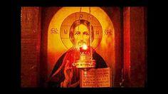 АКАФИСТ - СЛАВА ГОСПОДУ БОГУ ЗА ВСЕ | #акафистбожией #молитвагосподу