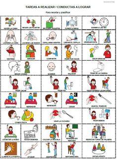 """Me porto bien"" - Sistema de economía de fichas (en formato doc y en … Autism Activities, Montessori Activities, Activities For Kids, Spanish Language, Speech And Language, Spanish Notes, Aspergers, Teaching Spanish, School Counseling"