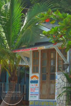 Things to do in Negril, Jamaica? SpotNegril knows!