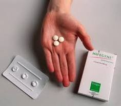 Abortion pills for pregnancy termination at Ladys Choice Womens Clinic. Buy over the counter abortion pills online and get free delivery in South Africa International Health Insurance, Women's Health Clinic, Pregnancy Problems, Supportive Friends, Pills, Medical, This Or That Questions, Stuff To Buy, Lifestyle News