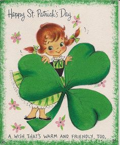 Image result for saint patrick day pictures
