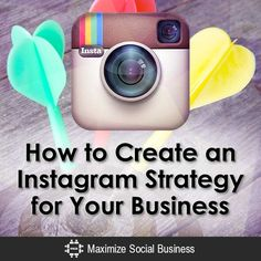 How-to-Create-an-Instagram-Strategy-for-Your-Business-V1