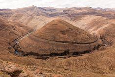 Thaba Putsoa Grand Canyon, Sky, Nature, Travel, Google Search, Heaven, Naturaleza, Viajes, Heavens