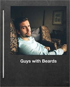 Journals for Women Who Like Looking at Men (Bearded Men) (Volume 8): Guys with Beards: 9781984128515: Amazon.com: Books