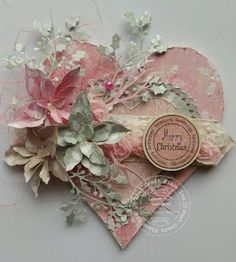 Arnabeth Omrani pinned the most amazing cards, her gallery is well worth visiting.