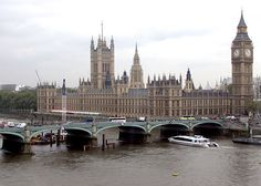 westminster bridge london - Cerca con Google