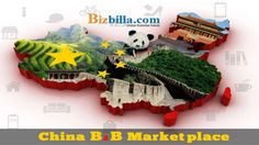 Bizbilla B2B - The Leading B2B Portal in china for Chinese manufacturers, Chinese suppliers, Chinese exporters, Chinese importers, Chinese buyers, Chinese sellers, Chinese dealers, Chinese distributors, Chinese wholesalers, Chinese whole sellers, Chinese traders and Chinese agents in the Chinese B2B marketplace.